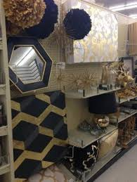 Black And Gold Bedroom Decorating Ideas Style Guide Black And Gold Bedroom Ideas Gold Bedroom Bedrooms