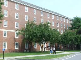 upper quad devine hall housing u0026 residential life