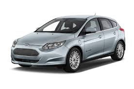 ford focus automatic price 2014 ford focus reviews and rating motor trend