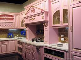 Two Tone Kitchen Cabinets Two Tone Kitchen Cabinet Doors I53 All About Awesome Designing