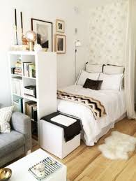 Tiny Bedrooms Bedroom Layout Guide Bedroom Layouts Small Spaces And Storage