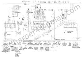 1jz wiring diagram 1jz wiring harness conversion u2022 wiring diagrams