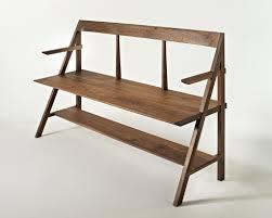 cantilever arm bench u2014 phaedo design