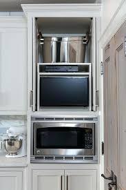 Kitchen Cabinets Door Knobs Kitchen Cabinet Door Knobs Full Image For Sliding Cabinet Door