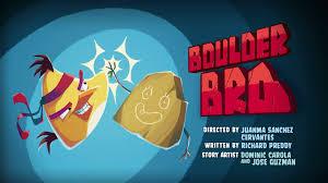 Seeking Episodes List Boulder Bro Angry Birds Wiki Fandom Powered By Wikia