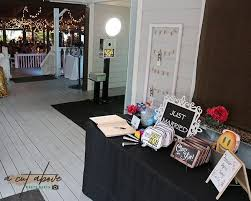 Photo Booth Rental Miami A Cut Above Photo Booth Orlando And South Florida Photo Booth Rental