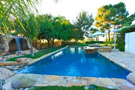 4 bedroom house in port dandratx with swimming pool 280 sqm