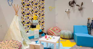 Playroom Ideas Use These Kid U0027s Playroom Ideas To Create A Fun And Functional Space