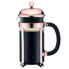 amazon coffee maker black friday best 25 early black friday ideas on pinterest gif background