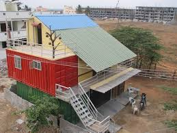 Shipping Container Home Design Kit Download 646 Best Container Images On Pinterest Shipping Containers