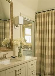 Check Shower Curtain Found It At Wayfair 72 Fixed Shower Curtain Rod Hook