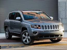 best black friday auto lease deals 2016 auto leasing vehicle sales car financing alphaautony com