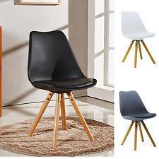 scandinavian chairs ebay