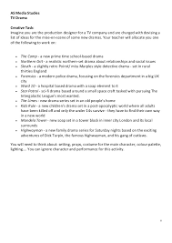 Customer Service Objective Resume Example by Mise En Scene Handout