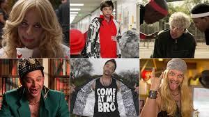 rip kroll show the meta sketch comedy tv needed