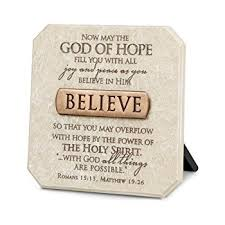 christian products lighthouse christian products faith title bar plaque