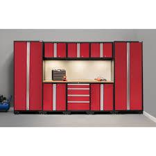 100 newage cabinets amazon com newage products performance