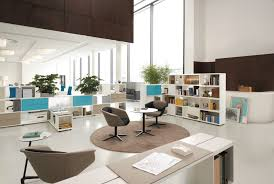 Used Office Furniture Stores Indianapolis Pre Owned U0026 Used Office Furniture Office Works Llc
