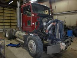 nearest kenworth kenworth air dryers for sale mylittlesalesman com