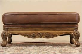French Country Furniture Decor Furniture Amazing French Style Leather Sofa French Decor Stores