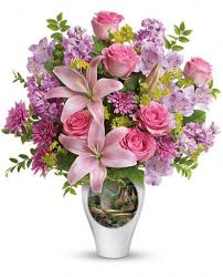 flowers for mothers day best 25 mothers day flowers ideas on pinterest mothers day