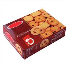 personalized cracker boxes customized printing biscuit boxes packaging wholesale printing