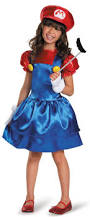 party city halloween kids 31 best halloween images on pinterest cosplay girls cosplay