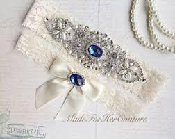 garters for wedding wedding garter etsy