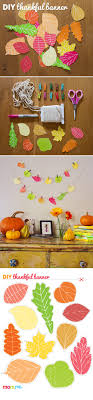 55 best thanksgiving banners bunting images on