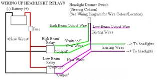 1996 dodge dakota headlight switch wiring diagram 1996 wiring