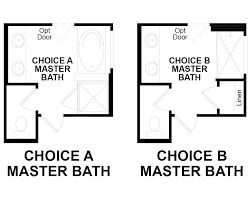 Beazer Floor Plans Beazer Homes Chaparral