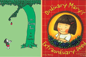 13 children s books that encourage kindness toward others