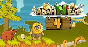 jeux gratuit de cuisine pour gar輟n jeux fr jeux gratuits jeux en ligne jeu gratuit jeux