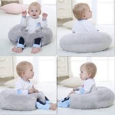sofa chair for toddler online get cheap kids sofa chair aliexpress com alibaba group