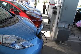 nissan leaf deals bay area twenty two months in our nissan leaf driving electric a journey