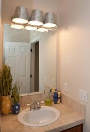 Cute Bathroom Decorating Ideas Magnificent Guest Bathroom Decorating Ideas Diy Guest Bathroom