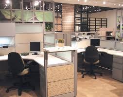 Office Furniture Herman Miller by Herman Miller Furniture Individual Sensors Have A 100 Price Tag