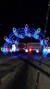 texas motor speedway gift of lights gift of lights at texas motor speedway fort worth