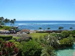 lawai beach resort floor plans lawai beach resort updated 2018 condominium reviews kauai poipu