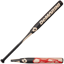 best pitch softball bats best in fast pitch softball bats helpful customer reviews