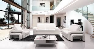 White Living Room Furniture For Sale by Fresh White The Most White Living Room Furniture For Sale Plans