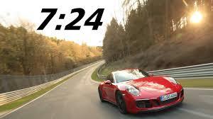 Lamborghini Aventador On Road - porsche 991 2 gts is faster than a lamborghini aventador around