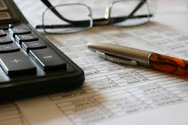 calculating the net investment income tax for individuals