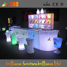 Bars Furniture Modern by Led Furniture Led Furniture Suppliers And Manufacturers At