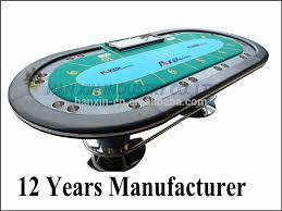 10 Person Poker Table List Manufacturers Of Sonata Body Kit Buy Sonata Body Kit Get