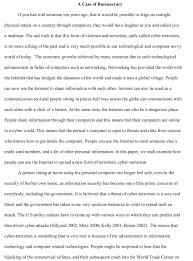 Format For A Persuasive Essay Persuasive Essay Sample Paper Splixioo