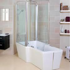 phoenix poseidon luxury shower bath uk bathrooms