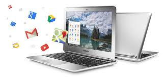 chromebook android reveals list of 80 chromebooks that will soon get support