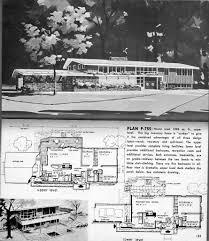 hayden homes floor plans the world u0027s best photos of 1960s and midcenturyfloorplans flickr