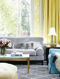 Yellow And Grey Room Blue Yellow And Grey Bedroom Ideas Decorate My House